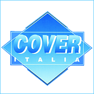 COVER ITALIA SRL